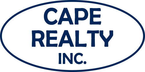 Cape Realty, Inc.